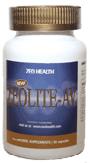 zeolite av immune booster supplement