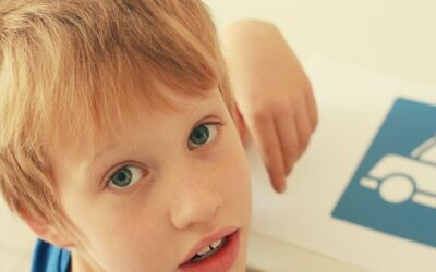 Detox Information Concerning Autism Syndrome Disorders